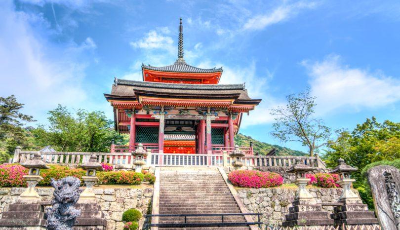 Od czego zacząć naukę języka japońskiego?